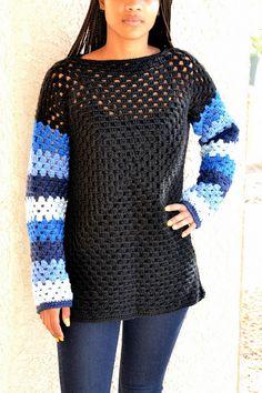 2073 Besten Granny Square Bilder Auf Pinterest In 2018 Crochet