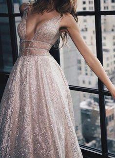 19 Prom Dress You Should Definitely Buy
