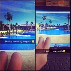 Some of the Most Hilarious Snapchat Fails