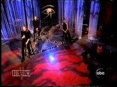 "▶ ""A Step Too Far"" Aida, Sherie Rene Scott/Adam Pascal/Heather Headley - YouTube ~ Saw this on Broadway. Wonderful! `"
