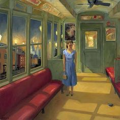 The Black Bag by Sally Storch