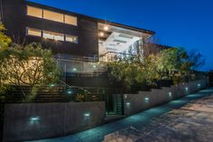 Contemporary Luxury Home Construction Group, Construction Services, Group Projects, Family Traditions, Luxury Homes, Exterior, Mansions, Contemporary, House Styles