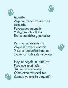 ¡ Feliz dia de la madre ! http://www.youtube.com/watch?v=CLNK_pBclhg=youtu.be #Mamá