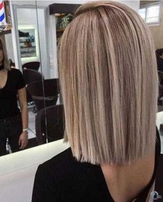 Superb Bob haircuts for 2019 with new pics – Long Bob Hairstyles 2019 Long Bob Haircuts, Long Bob Hairstyles, Hairstyles 2018, Weave Hairstyles, Short Hair Styles Easy, Medium Hair Styles, Cheveux Beiges, Easy Hairstyles For Medium Hair, Lob Haircut