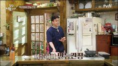 [tvN] 집밥 백선생.E04.150609.HDTV.H264.720p-WITH.mp4_002555388.jpg