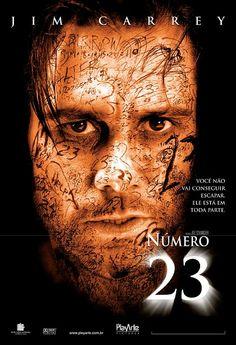 7 Best Latino Films I Love Images Good Movies Film I Movie