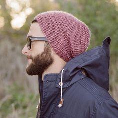 beard.beanie.glasses.