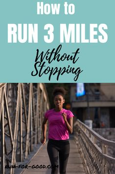 Running Schedule For Beginners, Jogging For Beginners, Running For Beginners, Workout For Beginners, Learn To Run, How To Start Running, How To Run Faster, Running Hacks, Running Workouts