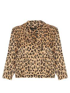 EQUIPMENT X Kate Moss Lake Silk Blouse. #equipment #cloth #blouse