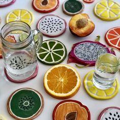 Ceramic Pottery, Pottery Art, Ceramic Art, Pottery Painting, Slab Pottery, Pottery Designs, Ceramic Decor, Pottery Studio, Pottery Bowls
