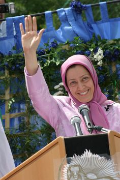 """Maryam Rajavi, President-elect of the Iran Resistance, described the decision by the French judiciary as the victory of justice over collaboration, a defeat of the demonizing campaign, and an acknowledgement of the legitimacy of the resistance against the religious fascism in Iran. She said: From the outset, this infamous dossier was the by-product of a disgraceful collaboration with the religious fascism ruling Iran aimed at """"destroying"""" the just and democratic resistance of the Iranian…"""