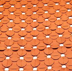 modular textiles - Google Search
