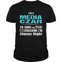 MEDIA-CZAR - #maxi tee #oversized tshirt.  MEDIA-CZAR, tshirt logo,hoodie sweatshirts. CHECK PRICE =>...
