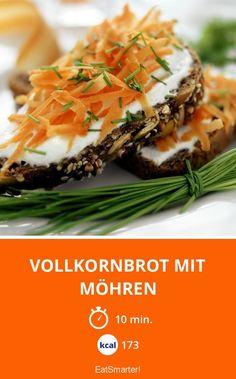 kalorienarmer thunfischsalat, 53 besten kitchen stuff bilder auf pinterest   kitchen stuff, mudpie, Design ideen
