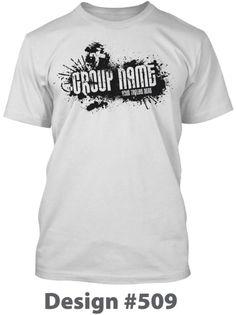 Christ S Love Church T Shirt Design Youth Group T Shirts