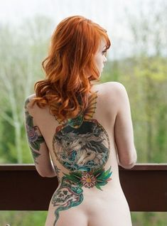 Sexy-Tattoo-Designs-for-Girls-62.jpg (600×811)