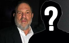 Who is real estate's Harvey Weinstein?