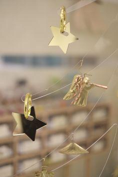 #segnaposto #fermatovagliolo #albero #natale #angelo #angeli #stella #stelle