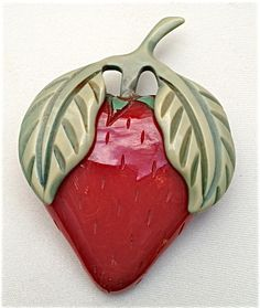 Page 5 « Fruits and Vegetables | Bakelite Museum