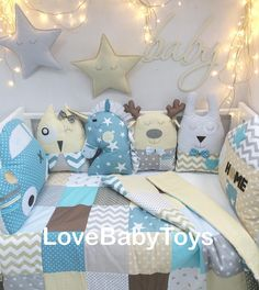 Ver esta foto do Instagram de @lovebabytoys • 228 curtidas