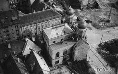 """Výsledky hľadania - """"Židovská"""" - IMG - Pohľady na Bratislavu Bratislava, Bucharest, Locomotive, Country, Retro, Places, Painting, Beautiful, Art"""