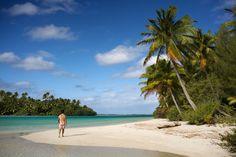 One Foot Island Island, Beach, Water, Outdoor, Gripe Water, Outdoors, The Beach, Islands, Beaches