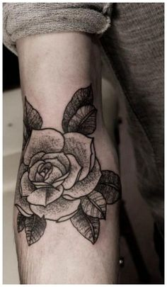 Tattoo Lettering Designs Rose Tattoos For Men Black And White