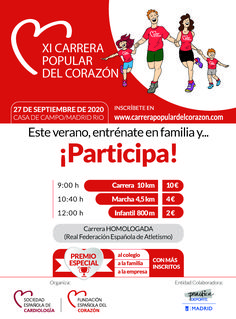 Diseño y realización de ilustración para la Carrera Popular del Corazón de este año. Map, Popular, Racing, Creativity, Location Map, Most Popular, Popular Pins, Maps, Peta