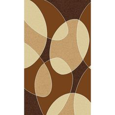 Modern contempo style 590 Green x size Area rug. polypropylene , carved detailing and brilliant colors. Clearance Rugs, Contemporary Rugs, Outdoor Rugs, Furniture Design, Area Rugs, Carving, Make It Yourself, Modern, Colors