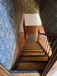 Photo Stairs, Wallpaper, Home Decor, Pictures, Stairway, Decoration Home, Room Decor, Wallpapers, Staircases