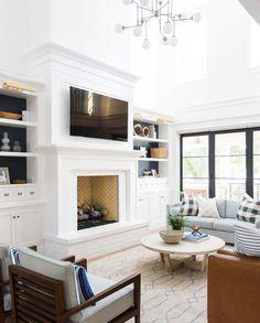1572 best Living Room Interior Design Ideas images on Pinterest ...