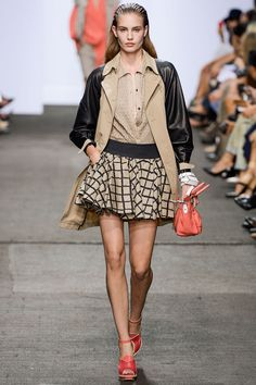 Rag & Bone Spring 2013 Ready-to-Wear - Collection - Gallery - Style.com