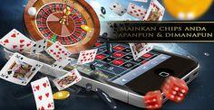 Tips Gampang Cari Peluang Menang Main Casino Online Terpercaya | Meskipun berjudi tedapat banyak kemungkinan, bermain lewat cara curang dapat dibuktikan berguna untuk anda. Yang perlu anda kerjakan yaitu pelajari pola dalam permainan, Bila anda sukses temukan satu pola, Jadi anda ikutilah pola itu.