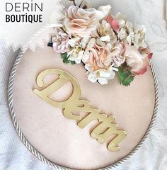 Decoration, Baby, Birthday Cake, Instagram, Stuff Stuff, Manualidades, Salmon, Decor, Birthday Cakes