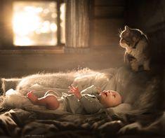 35PHOTO - Elena Shumilova - ..свет в доме..