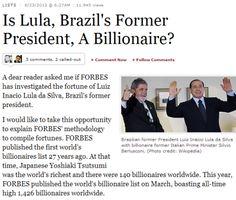 Lula_Forbes02