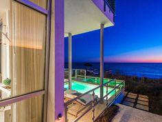 Great views! 30A beach homes in Seagrove, FL! #thebeachgroup #30A #30Ahomes #beachhomes #beachrealestate