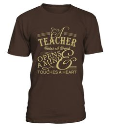 # music teacher (264) .  COUPON CODE    Click here ( image ) to get COUPON CODE  for all products :      HOW TO ORDER:  1. Select the style and color you want:  2. Click Reserve it now  3. Select size and quantity  4. Enter shipping and billing information  5. Done! Simple as that!    TIPS: Buy 2 or more to save shipping cost!    This is printable if you purchase only one piece. so dont worry, you will get yours.                       *** You can pay the purchase with :