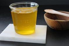 zauberhaftes Ghee Pint Glass, Food Inspiration, Beer, Mugs, Tableware, Heaven, Root Beer, Ale, Dinnerware