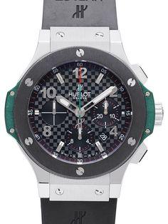 ウブロスーパーコピー ビッグバン イタリア限定301.SB.1323.RGRAP 新品腕時計メンズ      商品番号:301.SB.1323.RGRAP