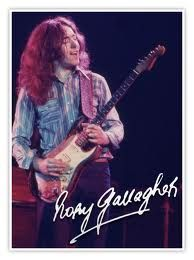"click the pic to see Rory Gallagher doing ""Shin Kicker"" live."