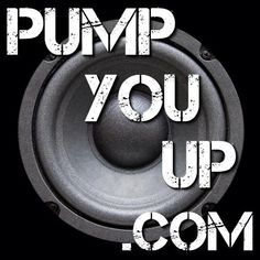 Free Music Downloads, Safe, Legal at PumpYouUp.com http://www.onedigital.mx/ww3/2012/04/10/free-music-downloads-safe-legal-at-pumpyouup-com/
