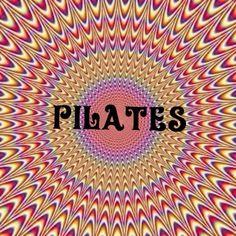 "@InspirahPilates's photo: ""Pilates mejora la concentración #PrincipiosPilates"""
