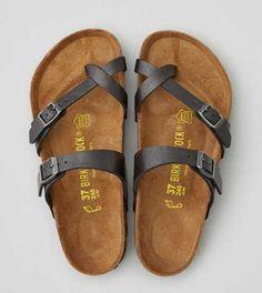Birkenstock Mayari Sandals - Free Shipping