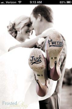 Marriage pics