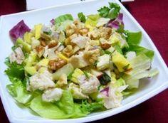 Tasty, Yummy Food, Vegetable Salad, Food Design, Food Photo, Potato Salad, Healthy Life, Catering, Cabbage