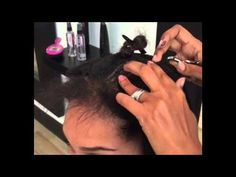 Male Haircuts Curly, Black Bob Hairstyles, Black Hairstyles With Weave, Black Men Haircuts, Curly Weave Hairstyles, Ethnic Hairstyles, Curly Hair Styles, Natural Hair Styles, Black Curly Hair