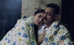 Sultan Makes 144% Profit At The Box Office