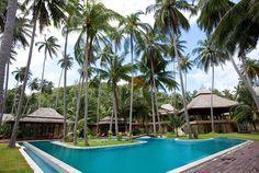 Go Samui Villas - Villa Kalyana Laem Sor, Koh Samui, Thailand