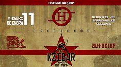 KZI BAR - 11/Ene/2013